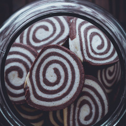 pocionesmagicasdeazucar food foodie foodlover foodphotography