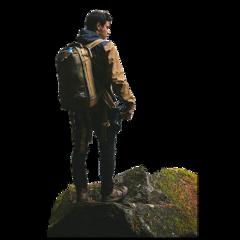 hiking freetoedit