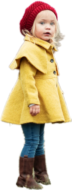 littlegirl freetoedit