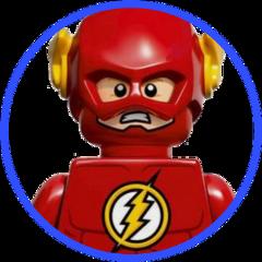 lego pictureoftheday flash tiktok freetoedit
