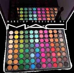 makeup mac baddie outfit freetoedit