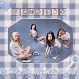 mamamoo audio edit mamamooedit hwasa freetoedit