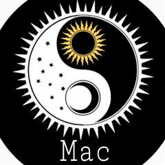 macmmaya