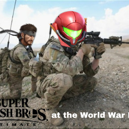 freetoedit worldwar3 supersmashbrosultimate ssb ssbu