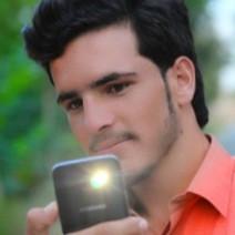 qayoumkhan27
