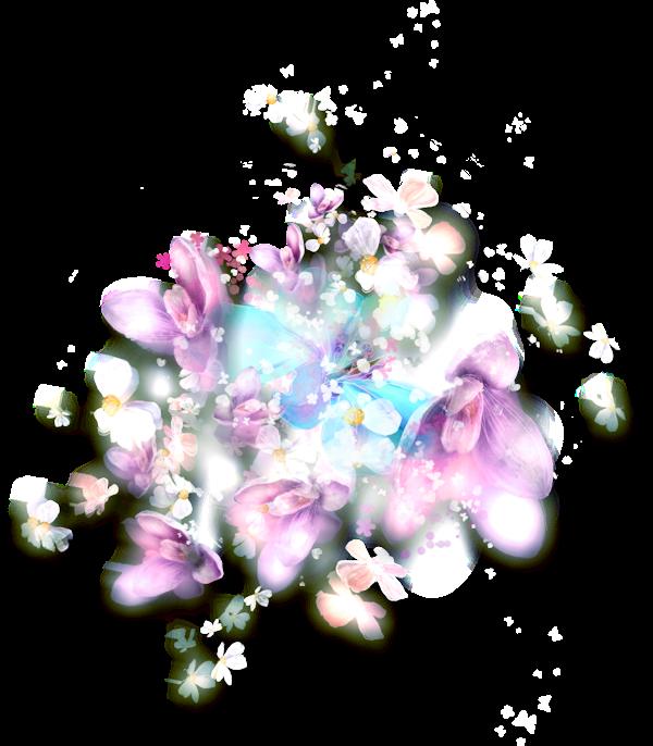 #lucymy #flowerslucymy #ohlala #lucelucymy