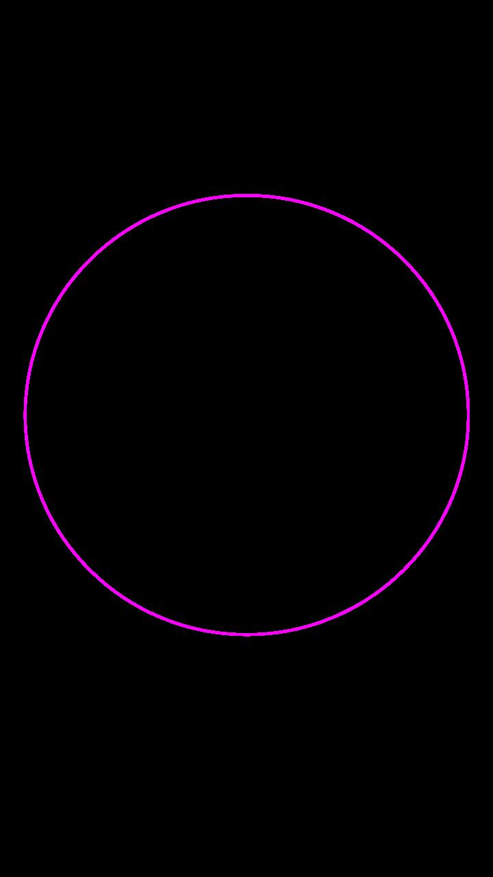 #circle
