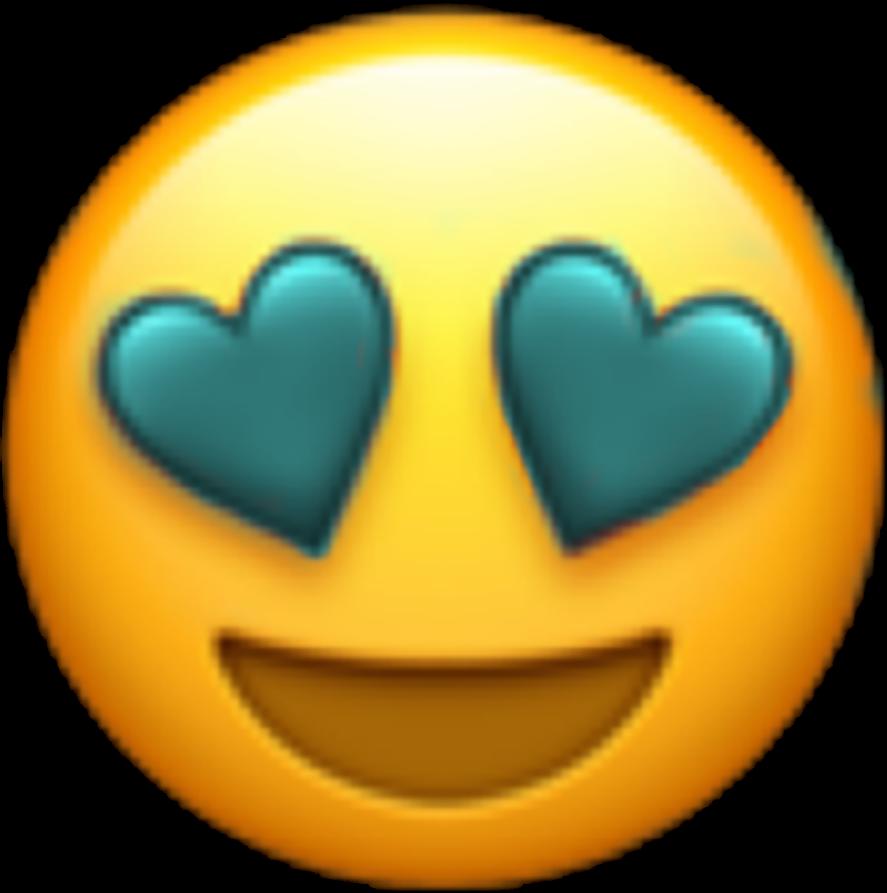 #emoji #tiktok #fun #picsart