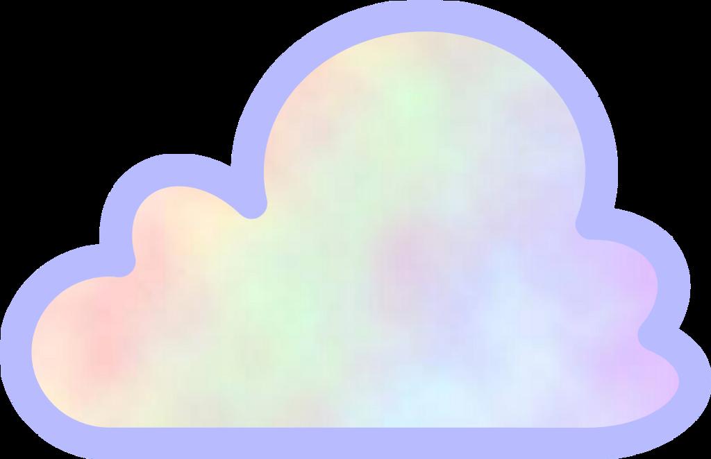 #freetoedit #cloud
