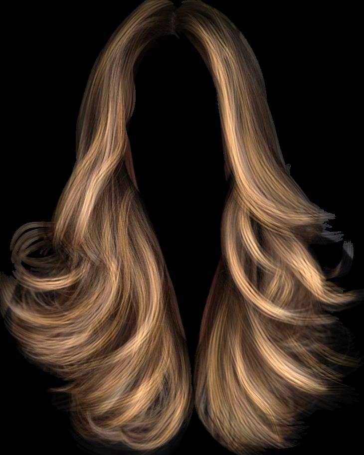 #cabelo #cabelodesenhado #cabello  #cabelão