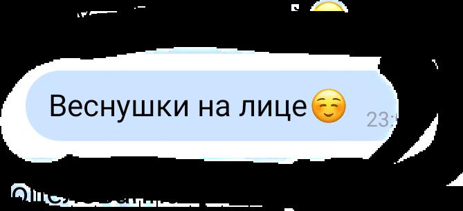 #karinabeisenkulova