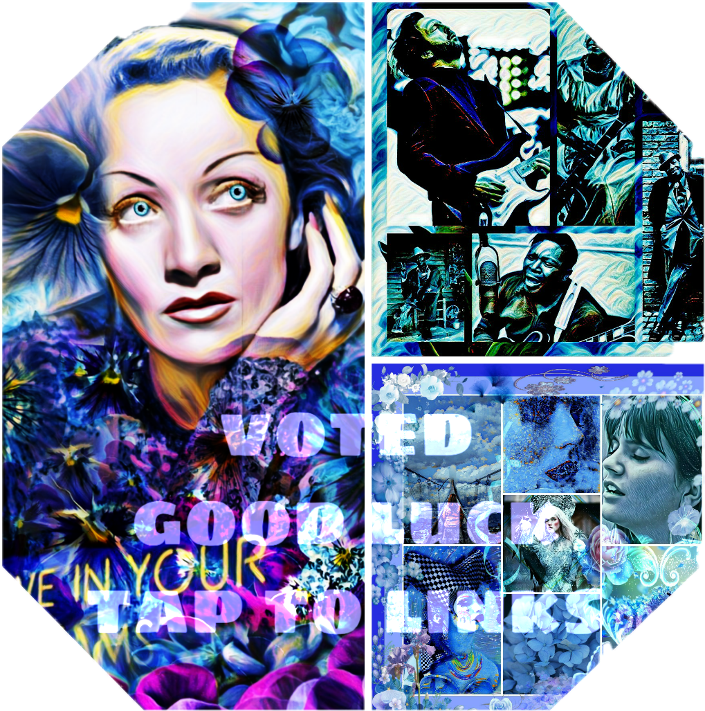 #voted#tapMORE👉 #freetoedit  I voted for you!  Good Luck!!   Tap on links below to vote!!  Voting Link   tap on link to vote   👇👇👇👇🙏👇👇👇https://picsart.com/i/315736269132201?challenge_id=5e09d18cd67caf37a11d8b0b  Voting Link   https://picsart.com/i/315916104037201?challenge_id=5e09d18cd67caf37a11d8b0b    Voting Link Play the Blues  🎶🎵🎼💙💙💙🔊🔉🔈 https://picsart.com/i/315909308171201?challenge_id=5e09d18cd67caf37a11d8b0b  Thanks!!💜💜💜