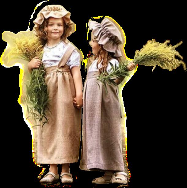 #дети#девочки#цветы#
