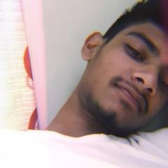 aishwarypatel2