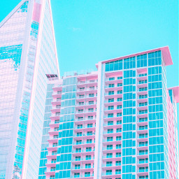 aesthetic architecture building background backgrounds freetoedit