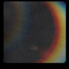 overlay texture dusty rainbow freetoedit