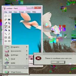 freetoedit window windows paint paints srcrememberingpaint rememberingpaint