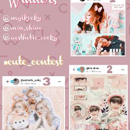 cute_contest