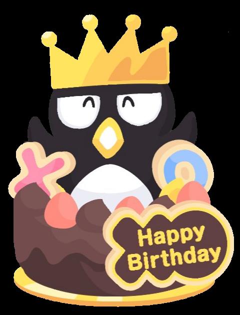 #XO #king #happybirthday #birthdaycake #cake