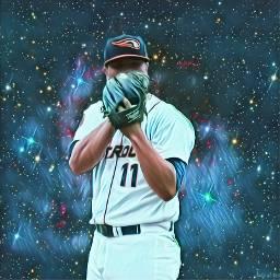 baseball player sportsedit sport freetoedit