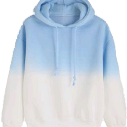hoodie freetoedit scwinteroutfit winteroutfit