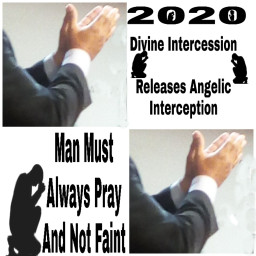 praying picsart prayers prayerhands prayerforamerica freetoedit