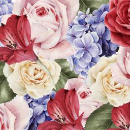 background backgrounds flowers freetoedit