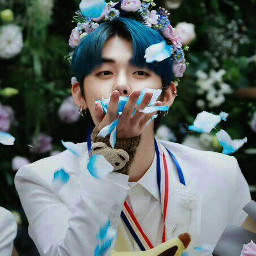 freetoedit yeonjun txt handsomeboys white