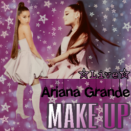 freetoedit makeup arianagrande filters retroeffect