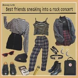 freetoedit art music concert teenager