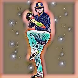 baseball prospect sportsedit sports athlete