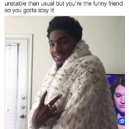 memes madebymemes_for_dayz madebymemes