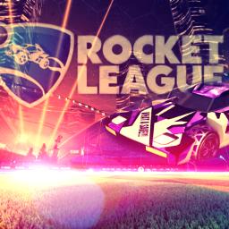 freetoedit rocketleague goals soccer cars