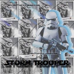 stormtrooper starwars clonewars complexedit starwarsedit