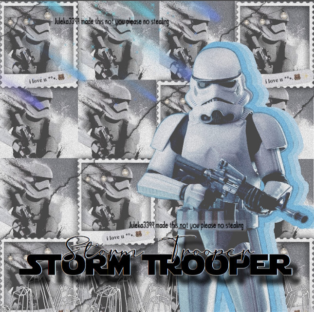 For @ladybug_edits25 contest!! ~~~~~~~~~~~~~~~~~~~~~~~~~~~~~~~~~~~  Type of edit: complex  Theme: StarWars  Quote/Text: StormTrooper Character: Storm Trooper     ~~~~~~~~~~~~~~~~~~~~~~~~~~~~~~~~~~~ @dreamyxemma  @marinette_lady_bug  @glossychxrli  @xmerrell_honeyx  @galactic_starlight  @rebeccabooklover  @daydreamxchely  @ohmygoshsomeonejust    ~~~~~~~~~~~~~~~~~~~~~~~~~~~~~~~~~ #stormtrooper #starwars #clonewars #complexedit #starwarsedit