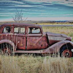 angeleyesimages vintage vintagecars instagram instagramers freetoedit