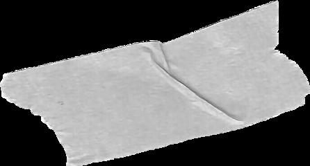 adhesive decoration tumblr polaroid whiteaesthetic freetoedit