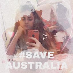 freetoedit australia pray4australia mypicture
