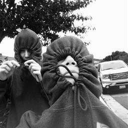 couple coulplegoals hoodie dumb
