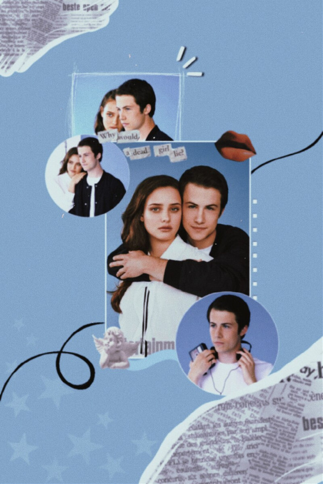 #freetoedit dylan x katherine 😍😍😍😍😍😍😍   #dylanminnette #dylan #minnette #dylanminnetteedit #dylanminnettefan #katherinelangford #katherinelangfordedit #13reasonswhy #13rw #13reasonswhyedit #13reasons #13reasonswhy2 #clayjensen #hannabaker #aesthetic