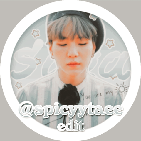 Icon request **@spicyytaee ❤ I hope you like it‼😉✨ 2020/1/14 1:34pm          #freetoedit