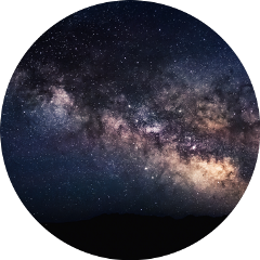 freetoedit galaxy circle