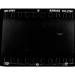 overlay film texture be_creative freetoedit