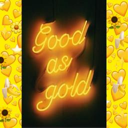 freetoedit yellow yellowcolor yellowaesthetic yellowtumblr