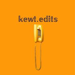 kewt-edits