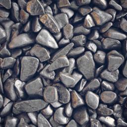 stones peebles blackstones wetnwild wet freetoedit