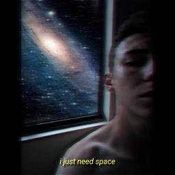 space phrasestumblr freetoedit