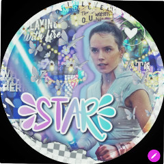 galactic_starlight