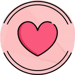 love sticker stickers lovely stamp freetoedit