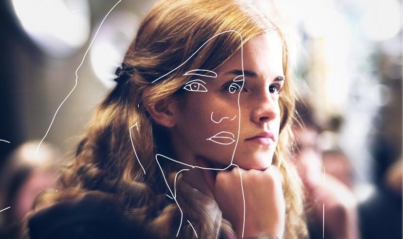 #freetoedit #hermi1 #hermione #hermoinegranger #hermionegrangeredit #potterhead #harrypotter hermi1 💕